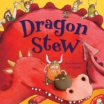 Dragon Stew [Paperback]