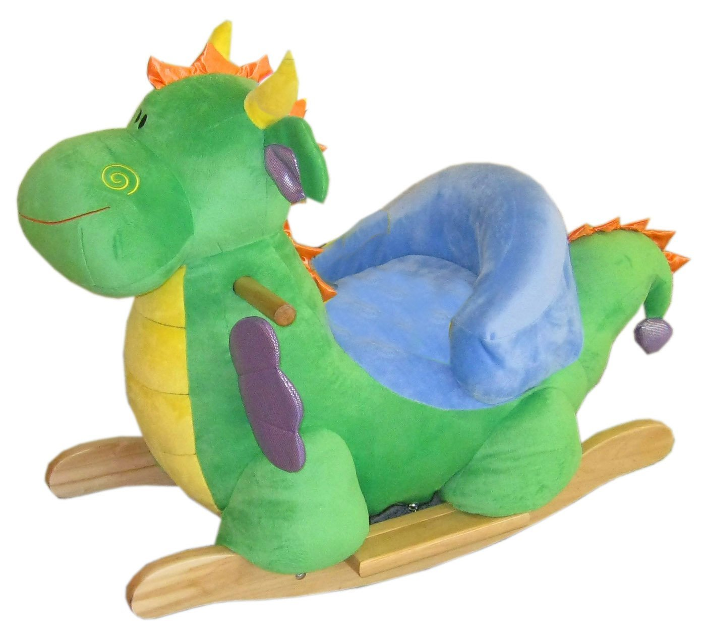 My Rocking Kids Co Uk >> Dragons for Kids